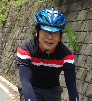 Nakayama_up